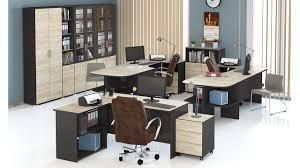 Производственно-торговая компания Meb-biz.ru по изготовлению и продаже офисной мебели
