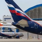 «Аэрофлот» предупредил пассажиров о нечестной работе продающих авиабилеты сайтов