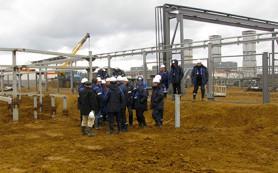 Китай заинтересовался покупкой доли в месторождении «Роснефти»
