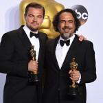 """Первый """"Оскар"""" Ди Каприо, награды """"Безумного Макса"""" и триумф Иньярриту"""