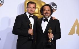 Первый «Оскар» Ди Каприо, награды «Безумного Макса» и триумф Иньярриту