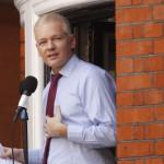 ООН призвала прекратить преследование Ассанжа