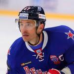 Унизительное изгнание Ковальчука спасло СКА