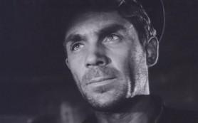 Владимиру Заманскому исполнилось 90 лет
