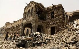 Музеи мира проведут День Йемена в память об утраченных памятниках