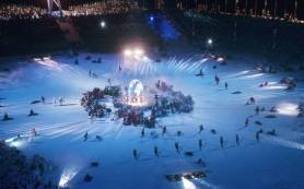 Пятый день ЮОИ: фигуристы принесли сборной РФ очередные золотые медали