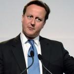 Евросоюз предоставит Британии особый статус