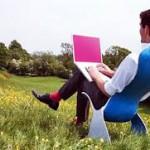 Работа в интернете или как найти свое призвание