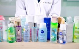 Лучше средства для очистки кожи лица