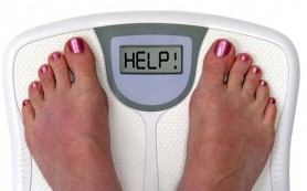 E433 и E566 вызывают развитие диабета и ожирения