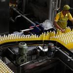 Производители газировки назвали неадекватным акциз на вредные продукты