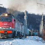 РЖД потратит на обновление подвижного состава 70 миллиардов рублей