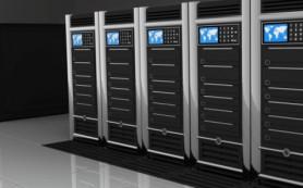 Виртуальный VPS-хостинг: преимущества и особенности