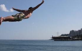 Укрепление рубля разрушит российскую туриндустрию