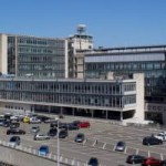 Бельгия: «Аэрофлот» предложил пассажирам варианты