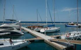 Россия: Сочи займётся яхтингом