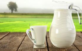 Пастеризованное молоко может быть виновато в росте случаев аллергии