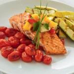 Средиземноморская диета поможет сохранить здоровье костей