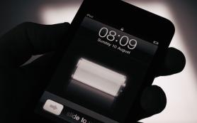 ФБР удалось самостоятельно взломать телефон Apple