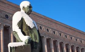 Финляндия рассмотрит петицию о выходе из еврозоны