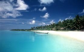 Россиянам давно не требуется виза на Маврикий