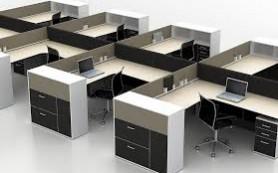 Онлайн магазин Meb-biz.ru – офисная мебель отменного качества по лояльным ценам