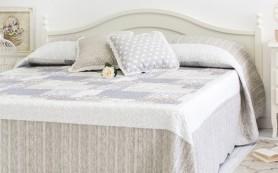 Как правильно выбрать постельное бельё?