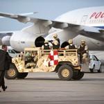 Объединенная авиакомпания «Россия» объявила о начале полетов