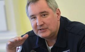 Рогозин пообещал заменить французские двигатели SSJ-100 на российские