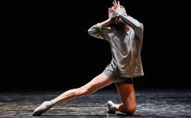 Международный фестиваль балета Dance open отметил в Петербурге 15-летие
