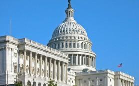 США озвучили новые ЦУ для Киева