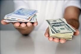 Выгодно ли брать потребительский кредит в иностранной валюте?