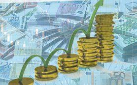 Инвесторы стали видеть в Украине потенциал?