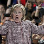 Трамп и Клинтон выиграли праймериз в Нью-Йорке