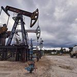 Ближний Восток потеряет 150 миллиардов долларов из-за обвала нефтяных цен