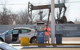 Медведев рассказал об отсутствии интереса к высоким ценам на нефть