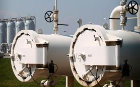 Болгарский импортер газа подал в суд на «Газпром»