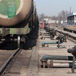 Минэкономразвития констатировало новую нефтяную реальность в России