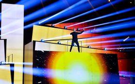СМИ: Украина откажется от участия в «Евровидении», если выиграет Лазарев