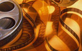 В 2016 году в Казахстане будет разработан новый план развития киноиндустрии