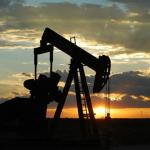 Российские химики научились добывать трудноизвлекаемую нефть