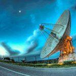 Астрономы обнаруживают в космосе ценный элемент гелий-3