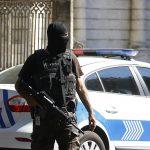 В Турции начали поиски убийцы двух россиянок