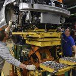 «АвтоВАЗ» заложил в «Росбанке» автомобилей на 1,3 миллиарда рублей