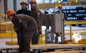 Треть российских компаний приготовилась к сокращению зарплат и увольнениям