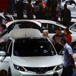 Nissan отвергла обвинения в фальсификации экологических тестов