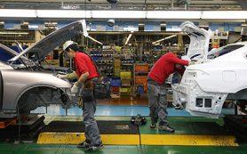 Honda отзовет 21 миллион автомобилей из-за бракованных подушек безопасности