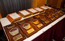В Сочи наградят победителей премии «Права потребителей и качество обслуживания»