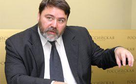 Глава ФАС выступил за отмену роуминга внутри России