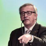 Юнкер: Турция может не получить безвизовый режим